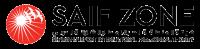 new-saif-zone-logo